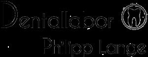 Dentallabor Philipp Lange Bergneustadt